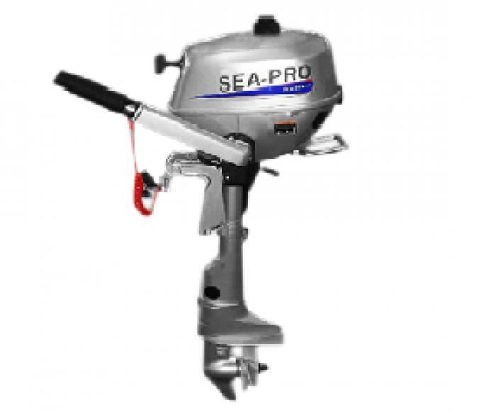 лодочные 140 л.с моторы характеристики