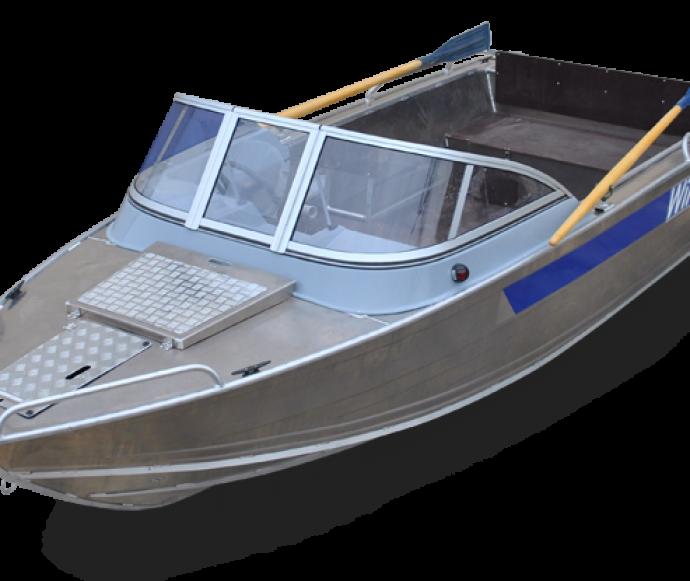 лодки пвх виндбот цены