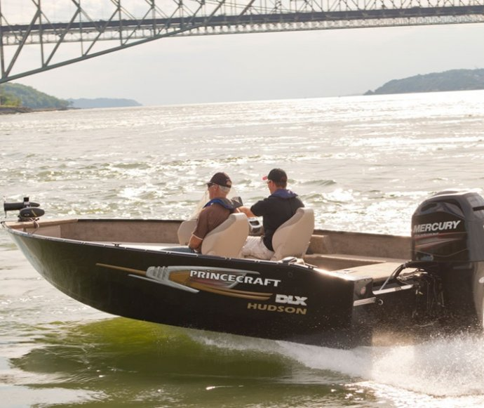 стационарный мотор для лодки пвх