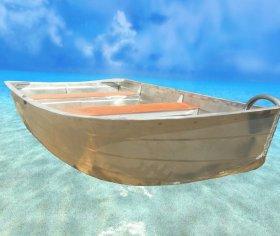 лодка вятка профи 37 фото