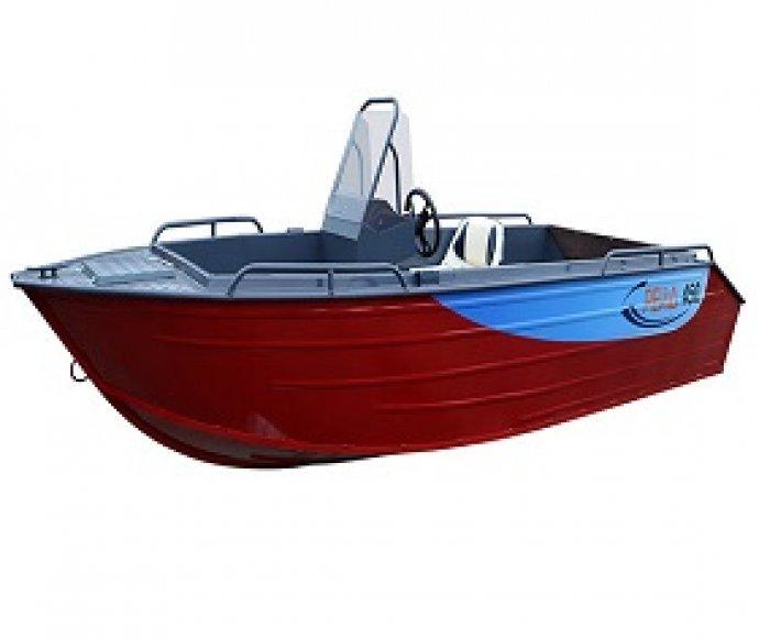 Тенты для пвх лодок своими руками видео 3