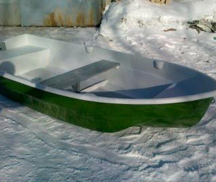 лодка афалина 315 в москве