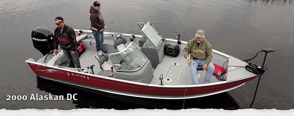 лучшие электро-моторы для лодок