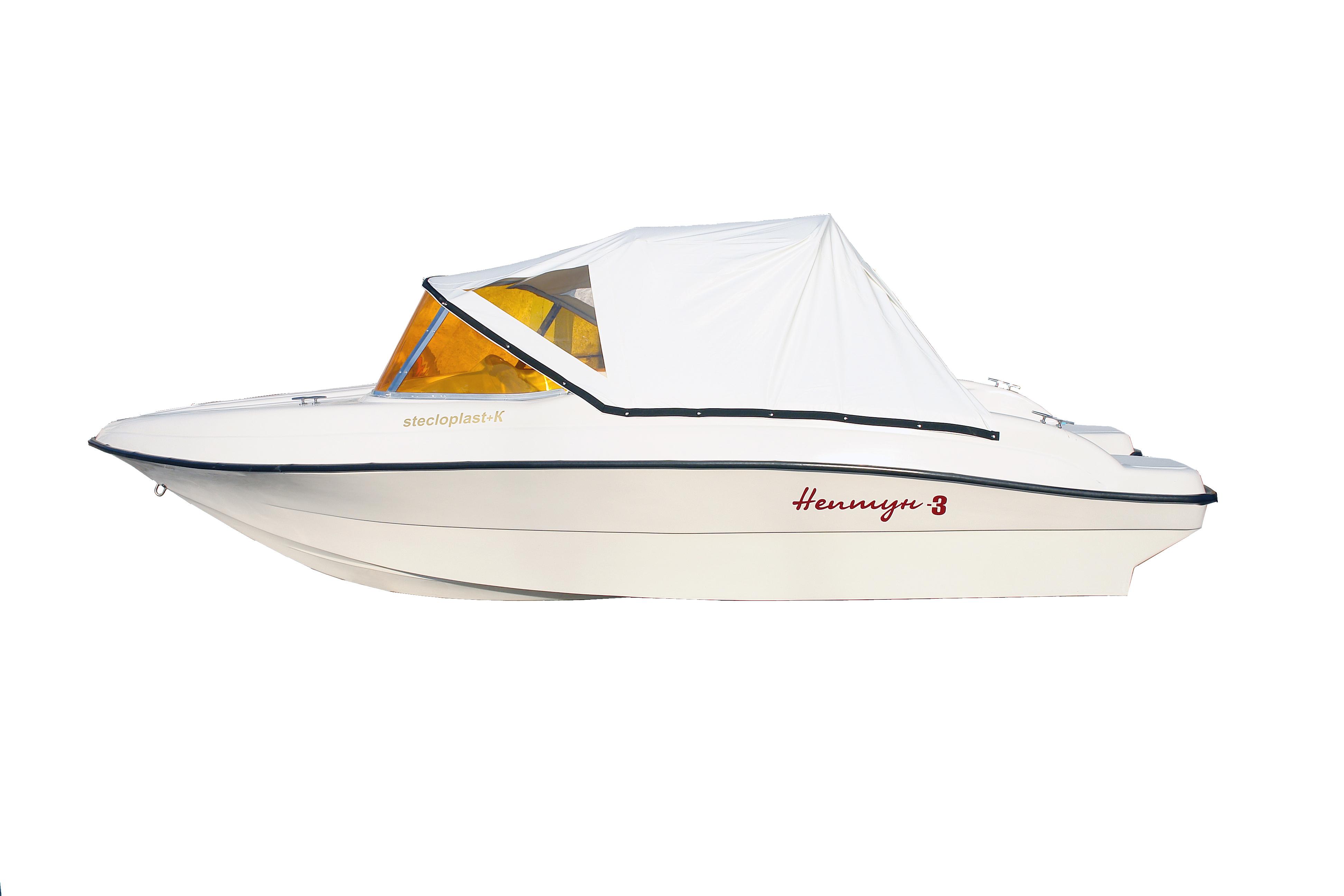 купить запчасти к лодкам катерам