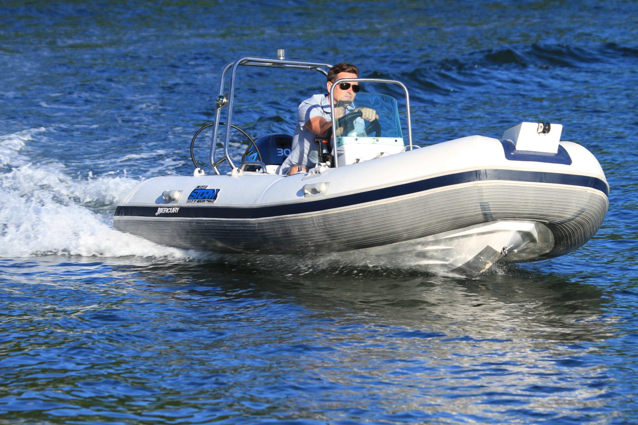 quicksilver лодки пвх официальный сайт
