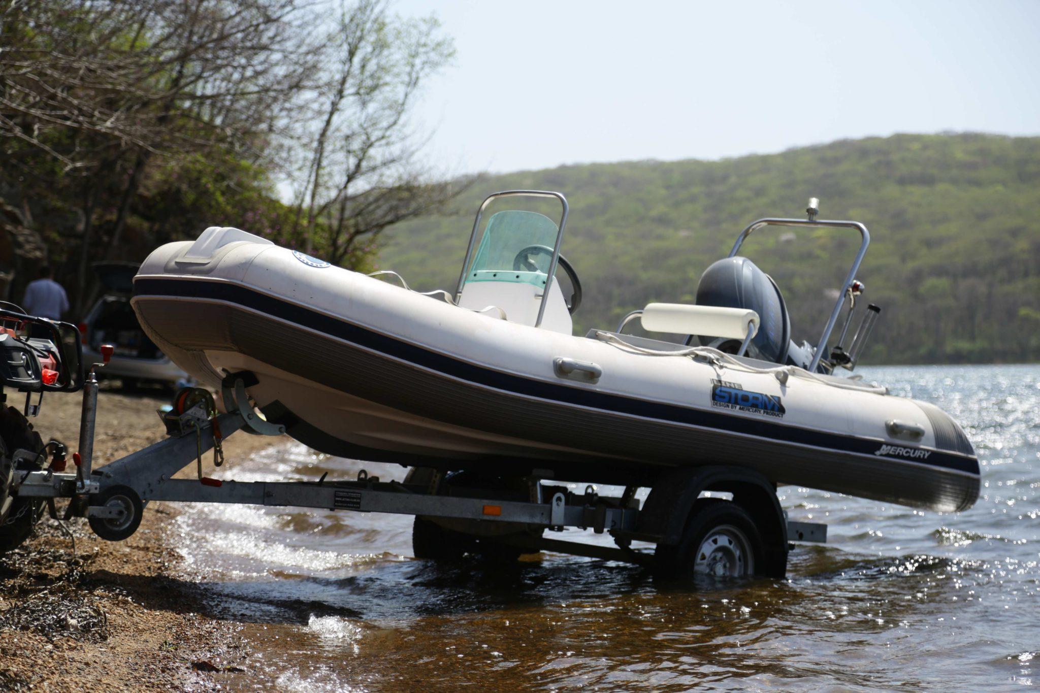лодки из пластика для рыбалки цена