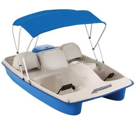 Water_Wheeler_ASL_Electric_BLUE_with_canopy__64909.1398949406.700.450